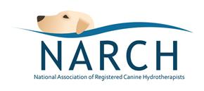narch_logo